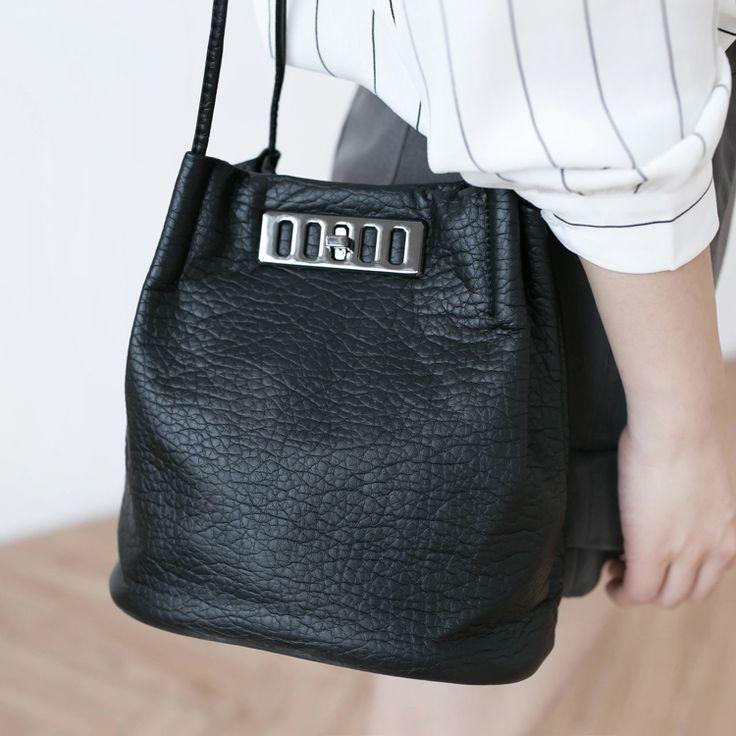 Designer Women Handbags of brands women bucket bag messenger bags Large Capacity Cross Body bag ladies tote