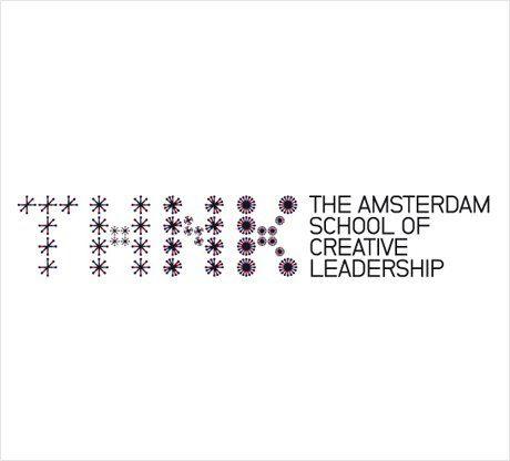 15 безупречных логотипов колледжей, институтов и школ. Изображение №16.