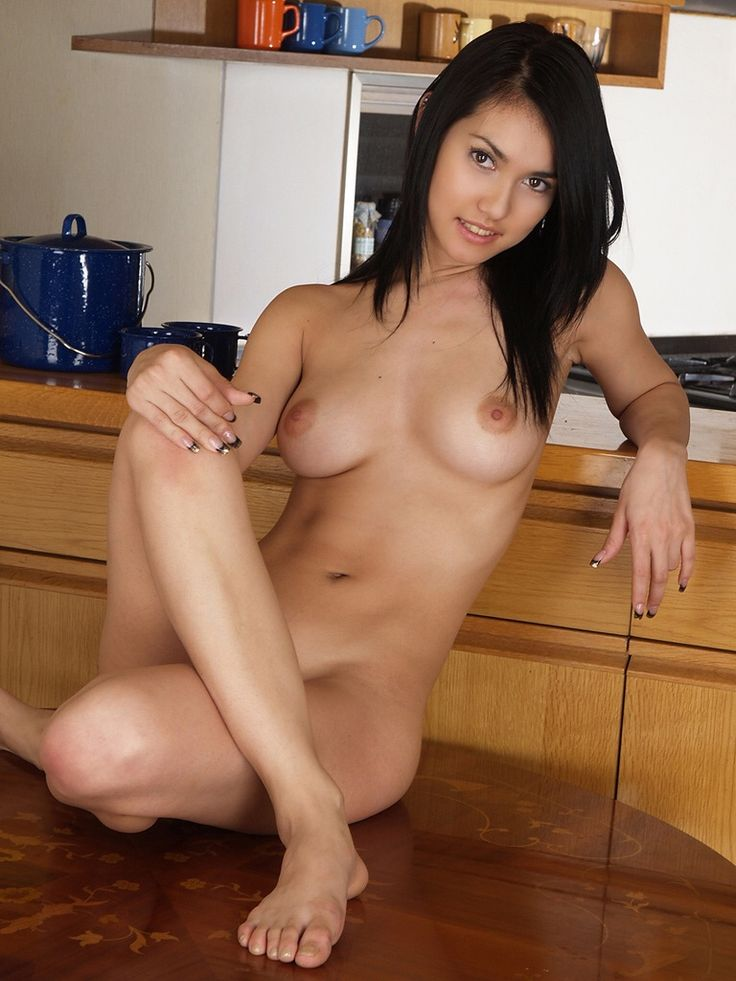 Sex naked asain free #2
