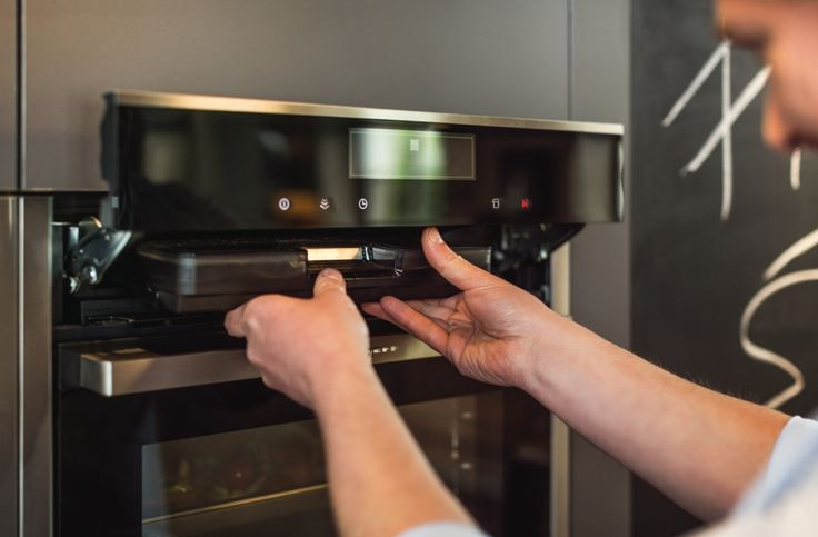 Being A 5* MasterPartner For Neff Appliances Means We Have The Greatest  Expertise In Neff