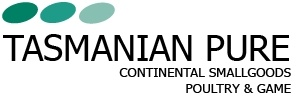 Quality products you deserve ,#Traditional #recipes .  www.tasmanianpure.com