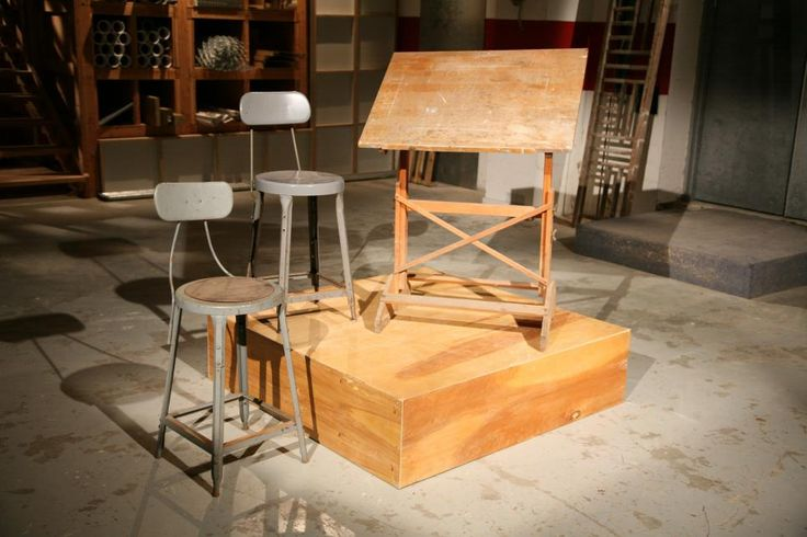 Upcycled furniture, re-imagined scrap metal and so much more: We've got it all here! Check out our favorite flips from season 5.