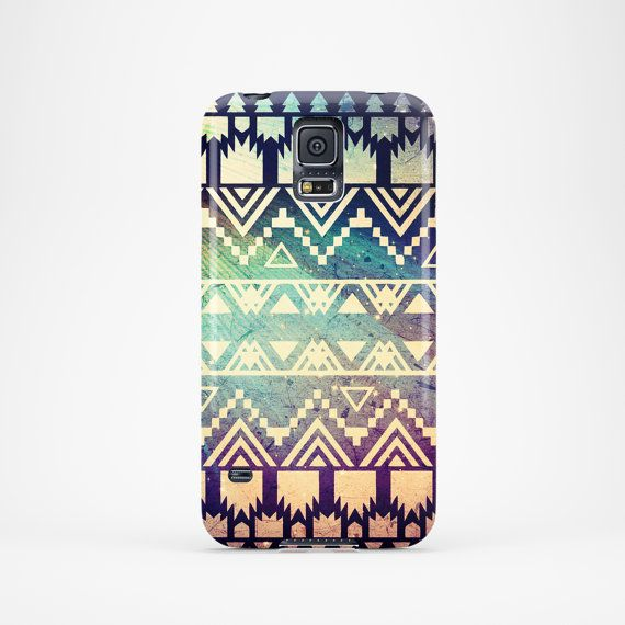 Hey, I found this really awesome Etsy listing at https://www.etsy.com/listing/191494304/galaxy-s5-case-galaxy-s6-case-galaxy