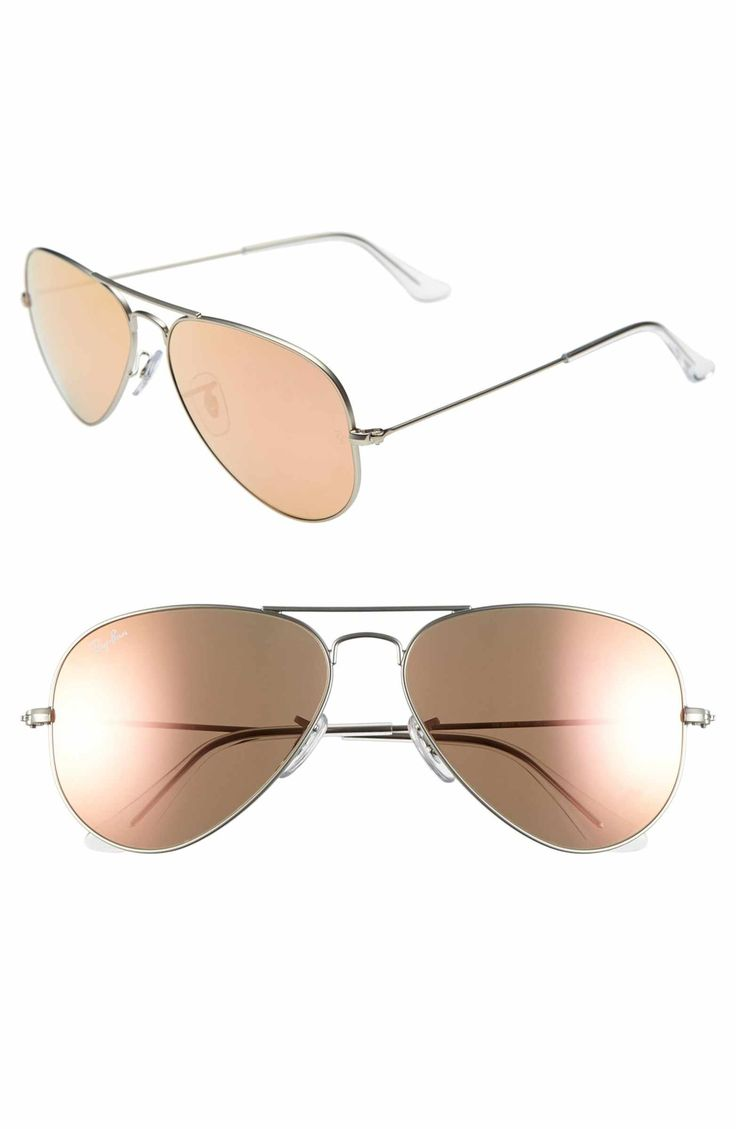 86 best sunglasses images on pinterest | lenses, brown and common