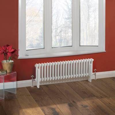 Image result for antraciet radiator slaapkamer slimm horizontal
