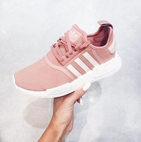 adidas originals superstar pink adidas nmd r1 size 9