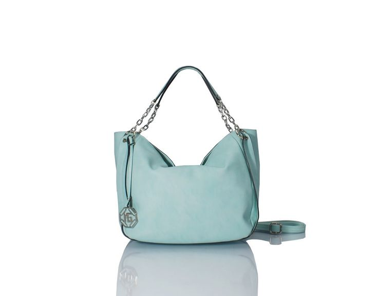 #marinagalanti #pastel #bag #accessories #fashion #style