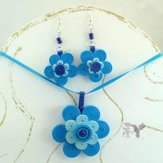 http://lacartaincantata.jimdo.com/bigiotteria-jewellery/sfumature-del-mare/