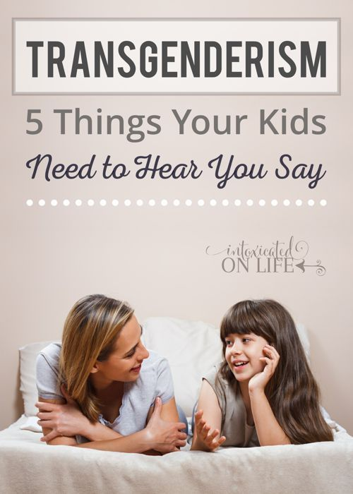 Important talking points for kids and parents. Great advice here...