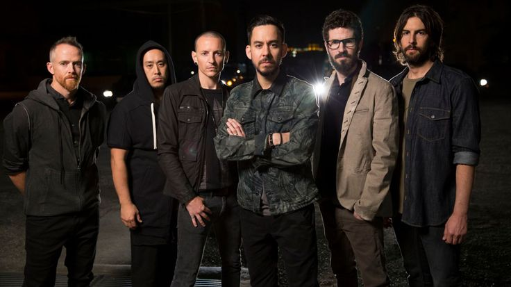 New Linkin Park LP Expected This Year.  http://www.rollingstone.com/music/news/new-linkin-park-lp-expected-in-2016-20160120