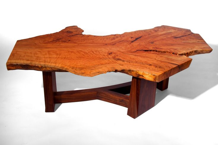 20 Tree Slab Coffee Table for Sale - Office Furniture for Home Check more at http://www.buzzfolders.com/tree-slab-coffee-table-for-sale/