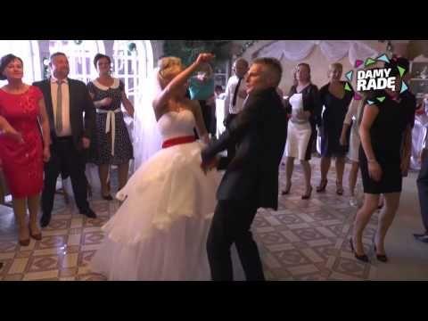 Jaki samochód wybrać na wesele? - http://www.beautifuldays.pl/jaki-samochod-wybrac-na-wesele/ - Beautifuldays.pl zapraszamy