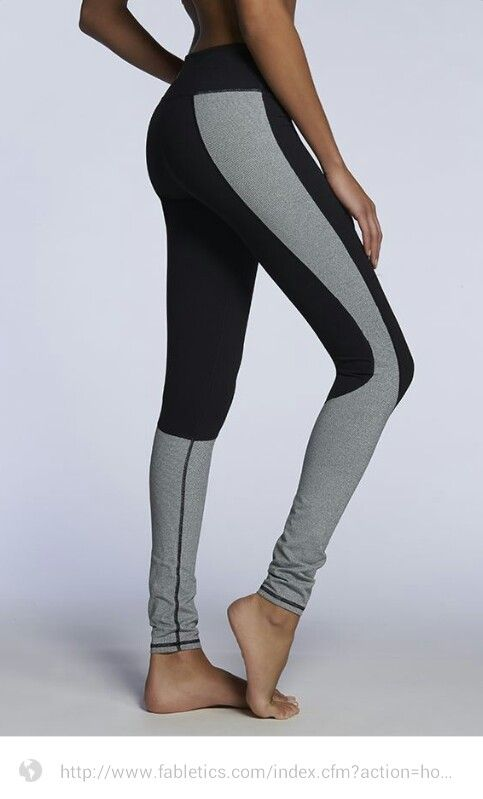 Luv these yoga pants to go with my new Nike yoga shoes, so cute ;) | Fitness | Workout
