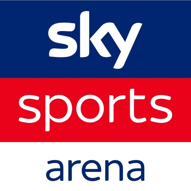 Watch Sky Sports Arena live streaming online   h   Sky