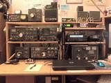 Ham Radio Shack | galleryhip.com