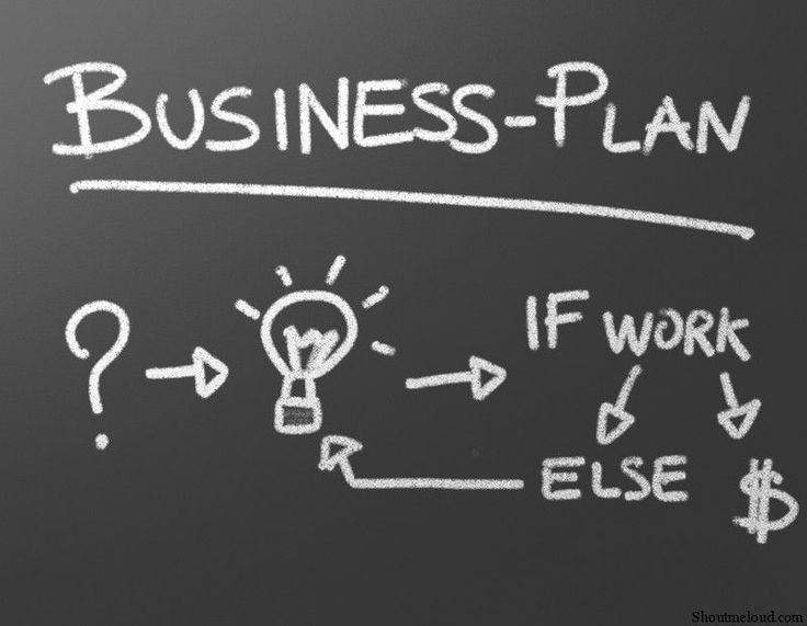 Best 20+ Simple Business Plan Ideas On Pinterest | Small Business