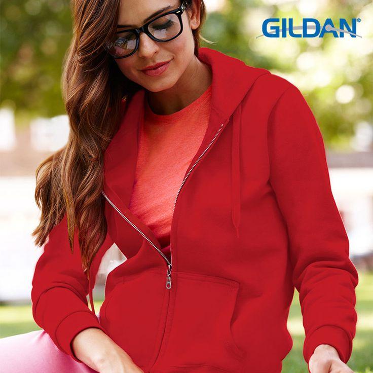Blank Clothing - HOUSTON | plain zip hoodie | ladies slim fit,  (https://www.blankclothing.com.au/houston-plain-zip-hoodie-ladies-slim-fit/)