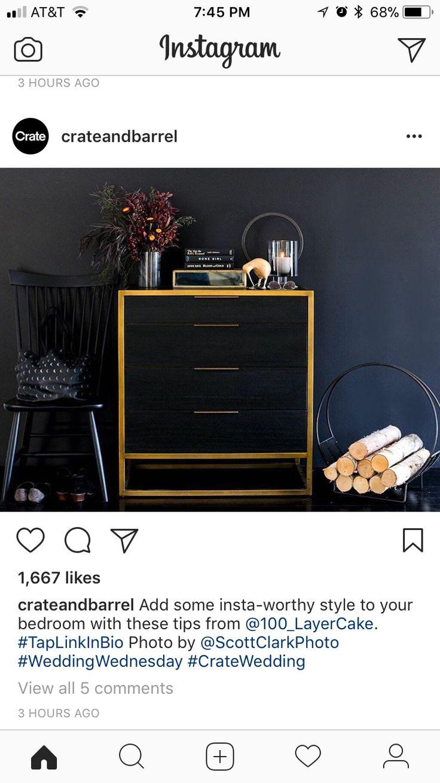 87 Best Decor Images On Pinterest Apartment Design