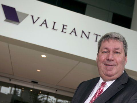 Valeant Pharmaceuticals CEO: We're in Business of Shareholder Profit, not Helping the Sick - See more at: http://www.healthnutnews.com/valeant-pharmaceuticals-ceo-were-in-business-of-shareholder-profit-not-helping-the-sick/#sthash.n1I5ENlx.dpuf