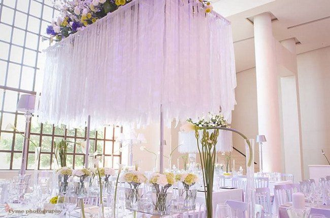 The Campus Johannesburg Wedding Venue - Bryanston