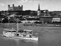 Výsledok vyhľadávania obrázkov pre dopyt historické fotografie