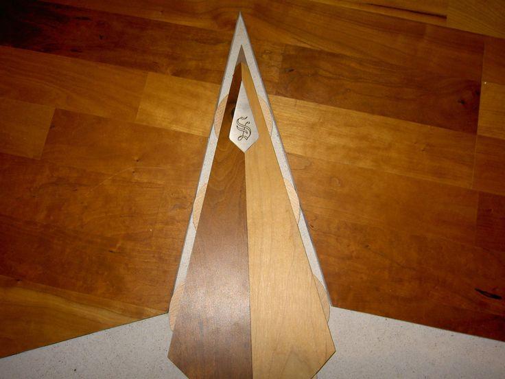 Kompass-Boden,Windrose,Mosaik,Marmor,verlegen,Parkett-Reiniger,Fliesen,Holz | eBay