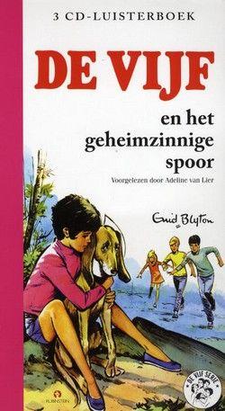 Twee jongens, twee meisjes en een hond steken hun speurneus in het doen en laten van enkele mensen die zich geheimzinnig gedragen