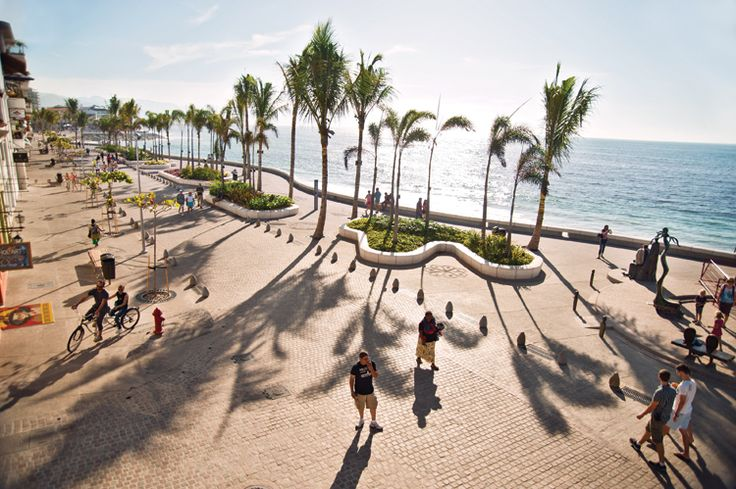 Check out our #TravelDeals to #PuertoVallarta! We have something for every budget! http://www.sunquest.ca/en/destination/Mexico/Puerto_Vallarta#undefined6 #Mexico #Deals #travel #tourism #beach #sand #sea #ocean #PacificOcean #Pacific #LastMinute