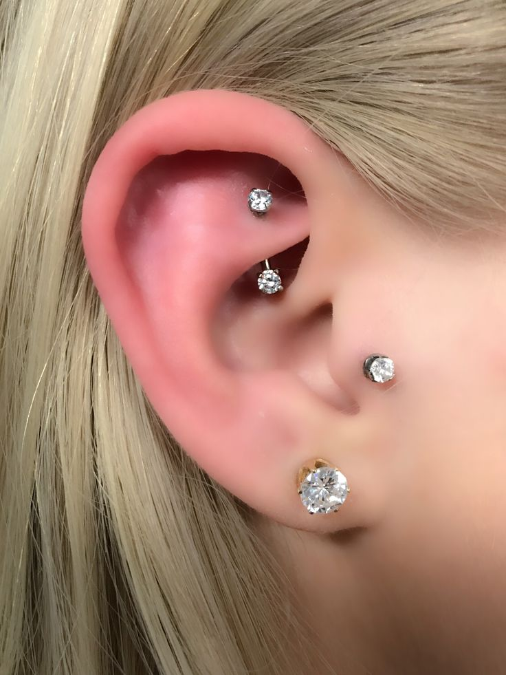 25 Gorgeous Rook Jewelry Ideas On Pinterest Rook Rook