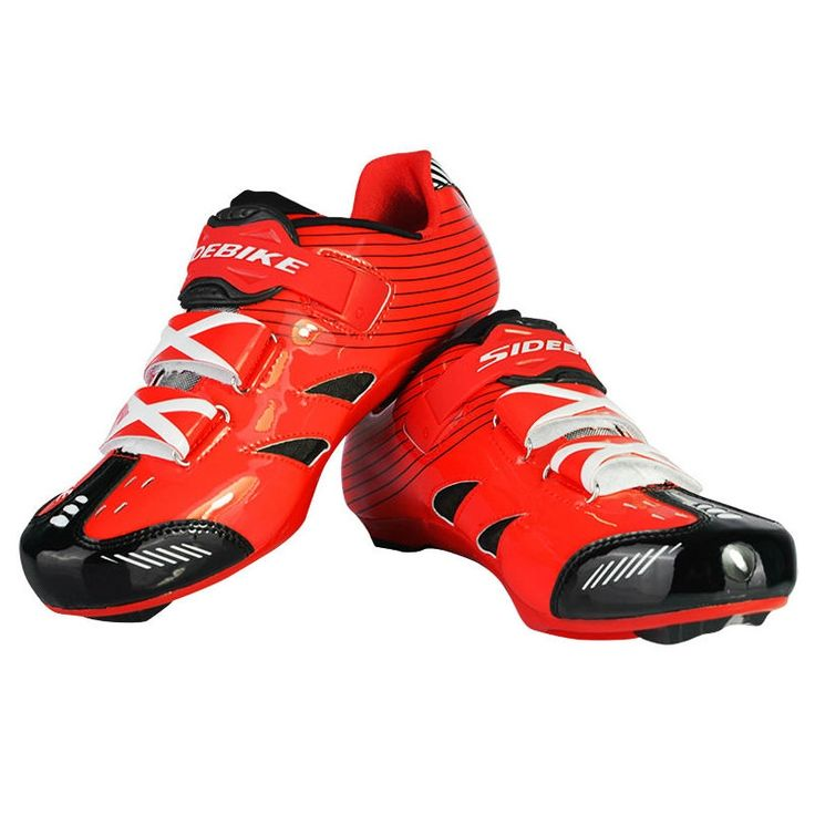 73.33$  Buy here - http://aliipf.worldwells.pw/go.php?t=32732692092 - Cycling Shoes Sidebike Road Bike Zapatillas de Ciclismo Por Carretera Scarpe Bici Corsa Chaussure de Velo Homme Chaussures Velo