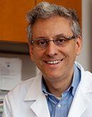 Come sappiamo grandi passi avanti sono stati fatti nella ricerca per contrastare il tumore al cervello e l'autore di un'eccellente scoperta è il…