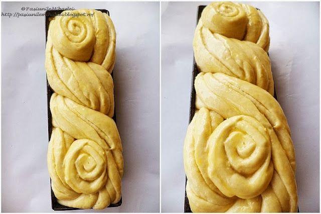 Пушистый торт вязание | Страсти Михаэла