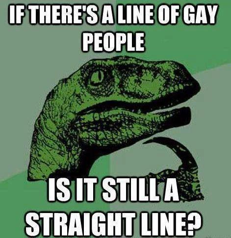 Gay Humor Pics 71