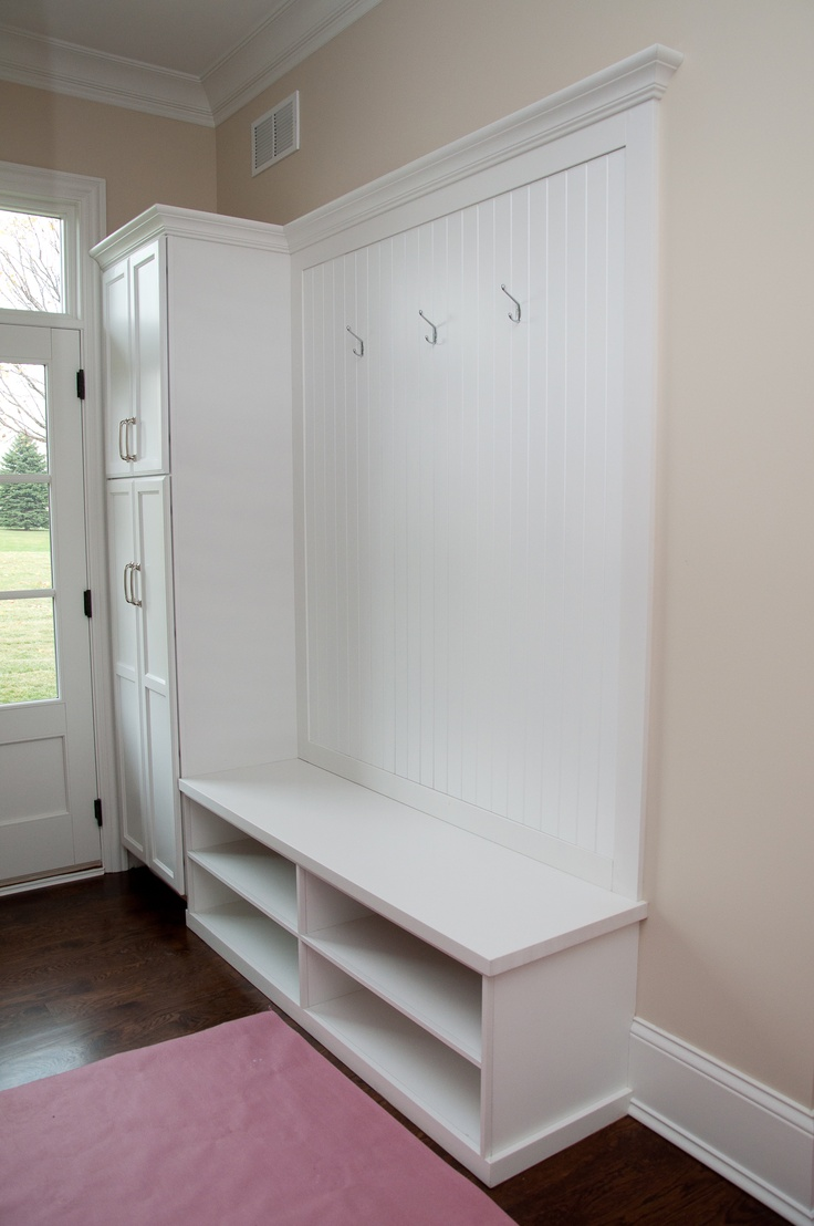 78 best mudroom and laundry ideas images on pinterest mud rooms great mud room laundry room