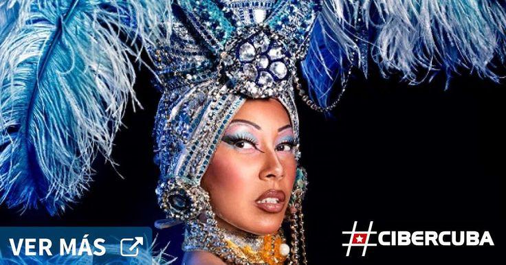 Lo show con corpo di ballo e artisti vari del Tropicana si presenteranno per festeggiare il nuovo anno a l cabaret EL Tucan di Miami. I ballerini e le ballerine del Tropicana mostreranno il classico spettacolo cubano, con gli abiti variopinti e la musica...