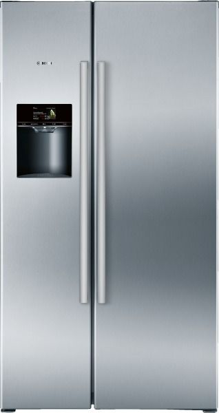 Purchase innovative range of Bosch Fridge at economical rates in NZ.