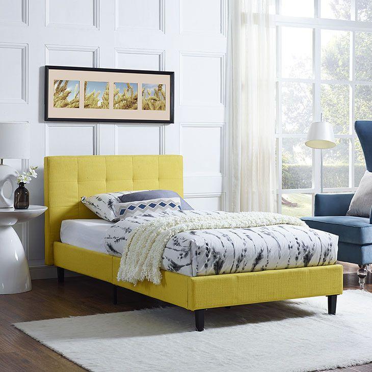 Terrific Brynlee Charcoal Grey Sleeper Sofa Brynlee Charcoal Grey Beatyapartments Chair Design Images Beatyapartmentscom