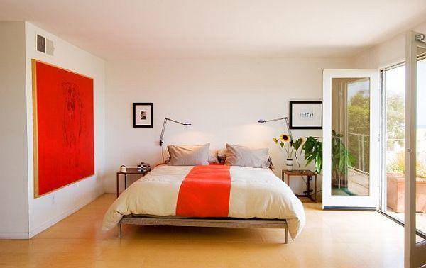 Cómo Crear un Dormitorio Acogedor y Tranquilo 1 | Decorar y Más