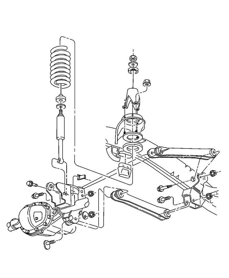 25  best dodge ram parts ideas on pinterest