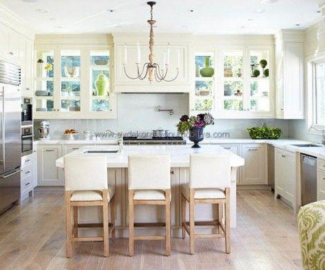 yeni-mutfak-dekorasyon-modelleri-8