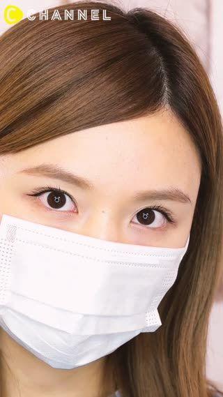 季節の変わり目。。風邪をひいちゃった!というときに必需品なのがマスク。