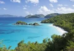 Image result for most beautiful images of british indian ocean territory
