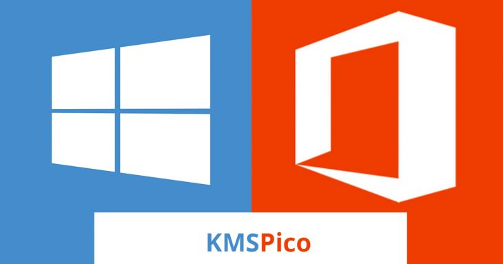 Download KMS Activator(KMSPico) from here - http://www.kmsactivatornew.com/
