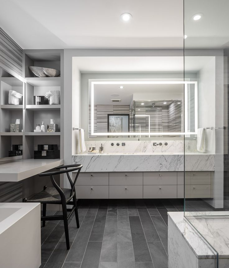 226 Best Kitchen Designs U0026 Bath Designs Astro Images On Glamorous Kitchen  Design Centre Inspiration Design