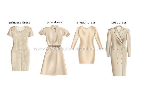 examples-dresses_1.jpg (550×384)