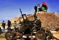 """Les Tunisiens retenus dans la ville libyenne de Zaouia ont été libérés, mardi. Selon un communiqué du ministère de l'intérieur, """"les autorités tunisiennes étaient, depuis le déclenchement lundi de l'incident, en contact permanent avec leurs homologues libyennes pour garantir la sécurité des tunisiens retenus sur le sol libyen et régler ce problème dans un esprit [...]"""