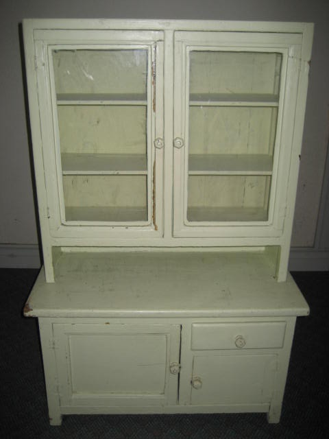 Joans Doll House China Cabinet For Sale On Craigslist Vancouver