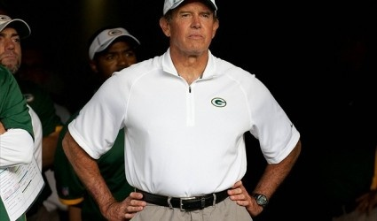 An Appeal to Reason: Why Dom Capers Should Remain Defensive Coordinator