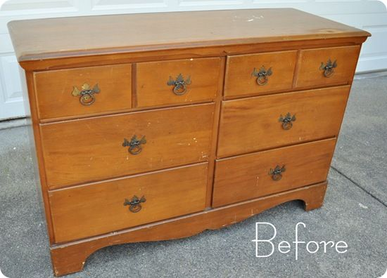 Good Tips For Repainting Old Furniture You Can Get A Beautiful Custom Piece For Less Cash Than