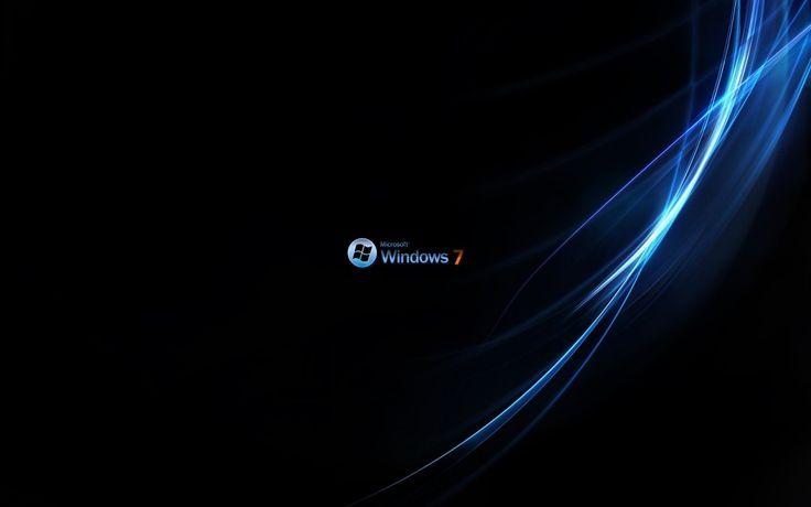 Descargar fondo de pantalla gratis para windows 7 para for Buscar fondo de pantallas gratis